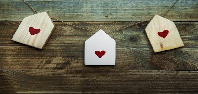 House_Heart.jpg